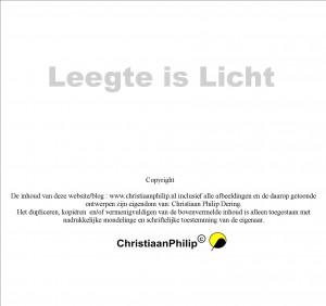 copyrightcpweb